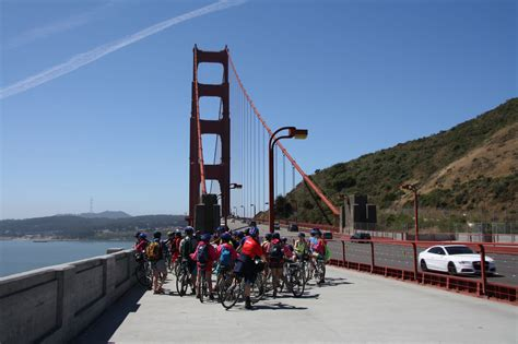 bicycle golden gate bridge bicycle bike review