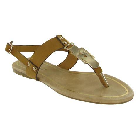 dumas sandals dumas 6 womens sandals