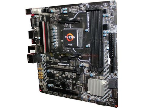 Msi B350m Gaming Pro Am4 Amd Promontory B350 Ddr4 Usb3 1 Sata3 amd ryzen am4 motherboards pictured asus gigabyte msi asrock x370 b350 a320 motherboards