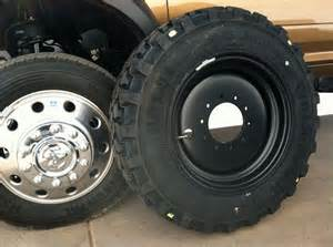 Road Truck Tires And Rims 19 5 Tires Road Tires Wheels And Rims Pictures On