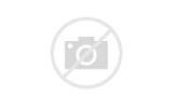 Art Deco Stained Glass Window Pictures