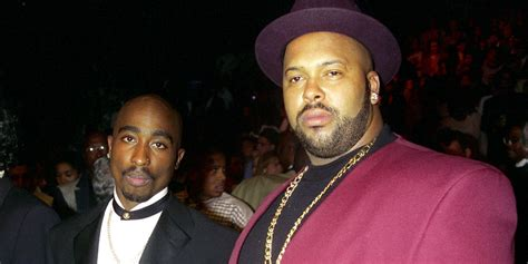 after 21 years suge knight finally reveals the two people