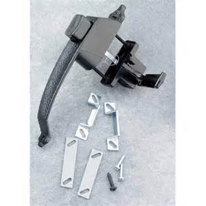 Wright Products Storm Door Latch