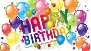 Happy birthday wishes wallpaper hd wallpapers rocks