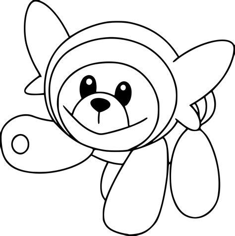 pokemon coloring pages boldore pokemon stufful coloring page