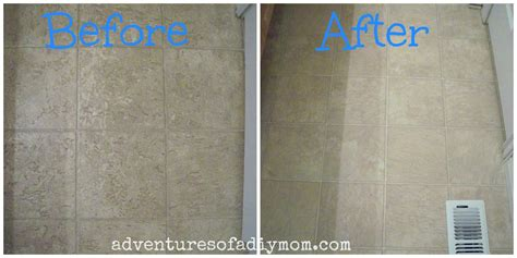 how to remove hair from bathroom floor how to remove hairspray residue from floor adventures of