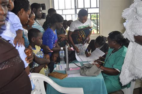 lagos sanctions public health workers  selling