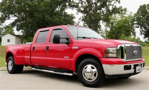 vehicle repair manual 1999 ford f350 spare parts catalogs purchase used 1999 ford f350 crew cab drw 7 3 powerstroke diesel 6 speed manual 2wd must see in