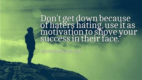 mind set go you re bigger than you books 150 hater jealousy quotes
