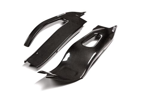 Cover Swing Arm Cbr 250 Rr Carbon Kevlar honda cbr 1000rr 2004 2007 carbon fiber swingarm covers