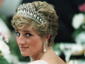 Princess diana 30 iconic photos of the princess of wales jpg