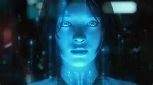 Cortana meme cortana by their sides