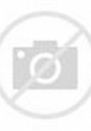 free download bingkai undangan ulang tahun