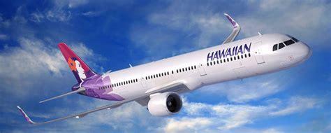 Hawaiian Airlines Gift Card - image gallery hawaiianairlines