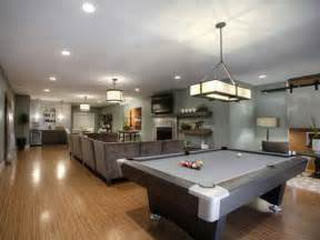 family game room ideas indoor basement family game room decorating ideas with