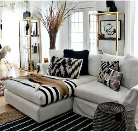 black  white ethnic color schemes home design pinterest ethnic living rooms  room