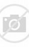 Animated Mice Clip Art