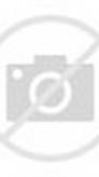 Animated Clip Art Cute Mice