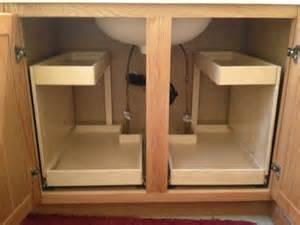 Bathroom cabinet storage ideas master bathroom ideas 45701 in bathroom