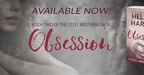 obsession the steel brothers saga clarice s book nook release blitz for obsession steel