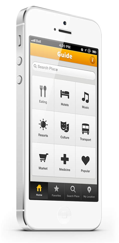 design mobile app ui 50 beautiful mobile ui design with amazing user experience