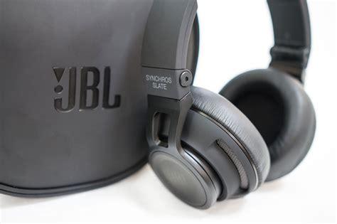 Headphone Jbl Synchros S500 Jbl Synchros S500 Stereo Headphones With Controls Mic