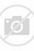 Model Pakaian Baju Batik Artis Indonesia Terbaru
