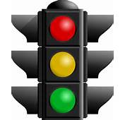 Traffic Light Clip Art At Clkercom  Vector Online Royalty