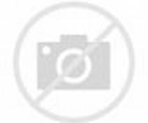 Cute Muslim Girls Cartoon