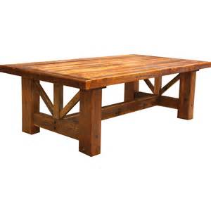 Dining table nc rustic rustic table gray wood dining table dining room