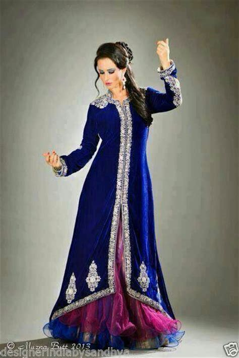 Kaftan Anarkali indian embroidery and search on