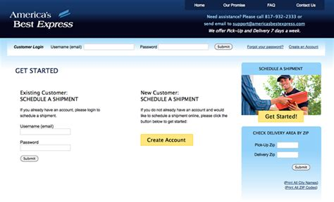 tutorial dynamic website php interaria is a dallas website design and web application