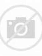 Cewek Cantik Paling Bening Se-Bandung lainya silahkan lihat 004_Cewek ...