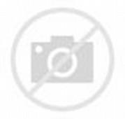 Gambar Kartun Ikan