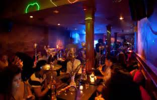Hookah Lounge 7 Essential Tips For Opening A Hookah Bar