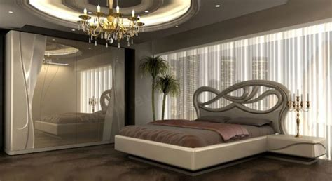 yeni değişik ev dekorasyon tasarımları dekor sarayi