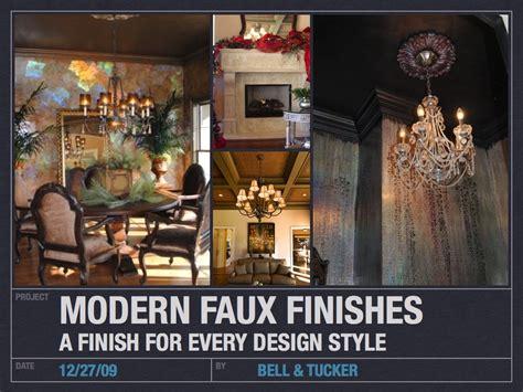 cabinet refinishing nashville tn faux finish venetian plaster nashville tn archives bella