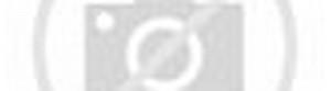 Disney Princess Superheros