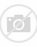 Vladmodels Karina Model Sets