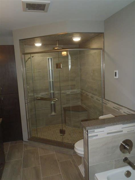 bathroom renovations cost average cost of a bathroom renovation aqua tech