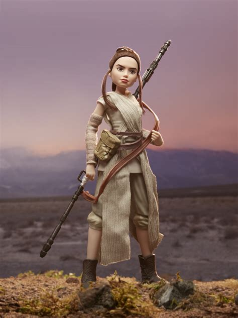 wars forces of destiny the leia chronicles books toyzmag 187 wars forces of destiny les femmes