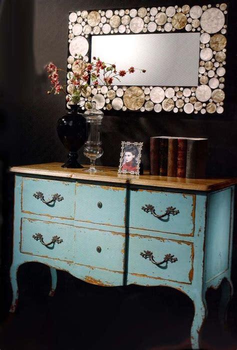 Complementos Decoracion Tu Tienda Online De Decoracion | c 243 modas de estilo vintage charlotte decoraci 243 n beltran