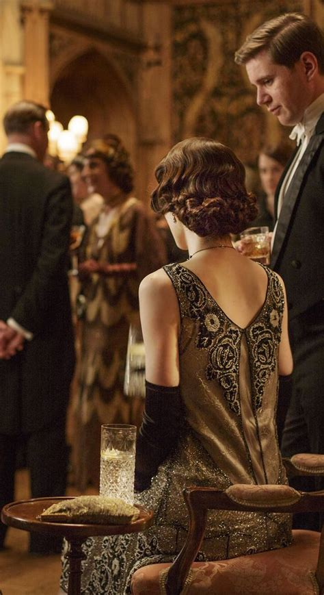 Abby S Gloves downton gloves and downton fashion on