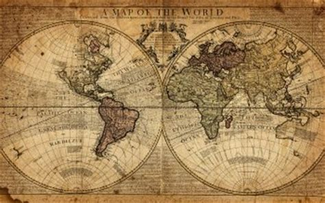151 world map hd wallpapers   background images
