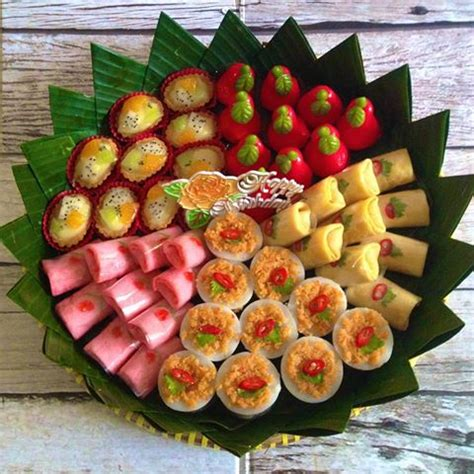 Mini 3 Surabaya kue tradisional dan bakery surabaya kue instagram photos and