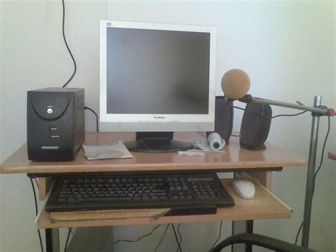how to set up a home recording studio ehow how to set up your own home recording studio hubpages