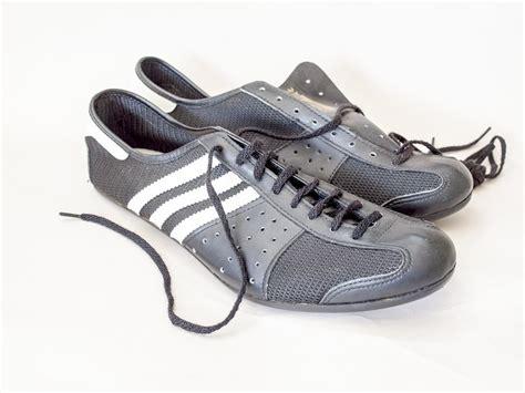 Nos Adidas adidas eddy merckx cycling shoes nos classic steel bikes