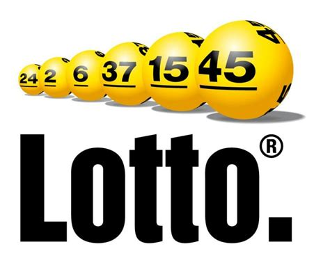 Kansspelen   Tankstation Shell Oostendorp Ommen Lotto Endo