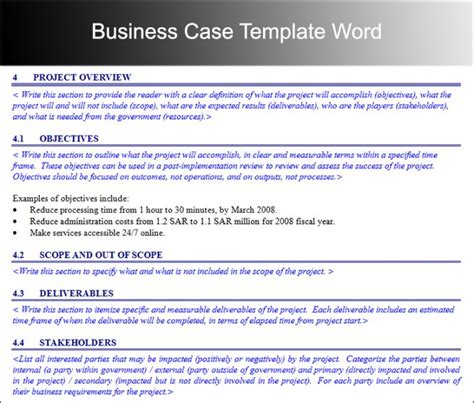 business for promotion template promotion business template viplinkek info