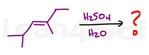hydration alkene hydration reactions of alkenes images